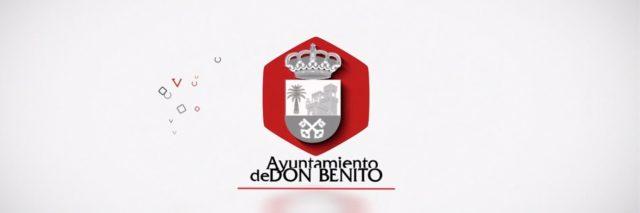 Don Benito