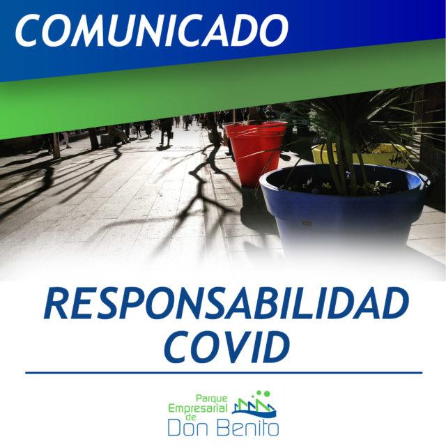 Comunicado-de-las-asociaciones-empresariales-ante-el-aumento-de-positivos