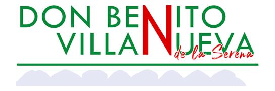 Noticias de Don Benito y Villanueva de la Serena