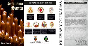 triptico semana santa 2021 pages to jpg 0001