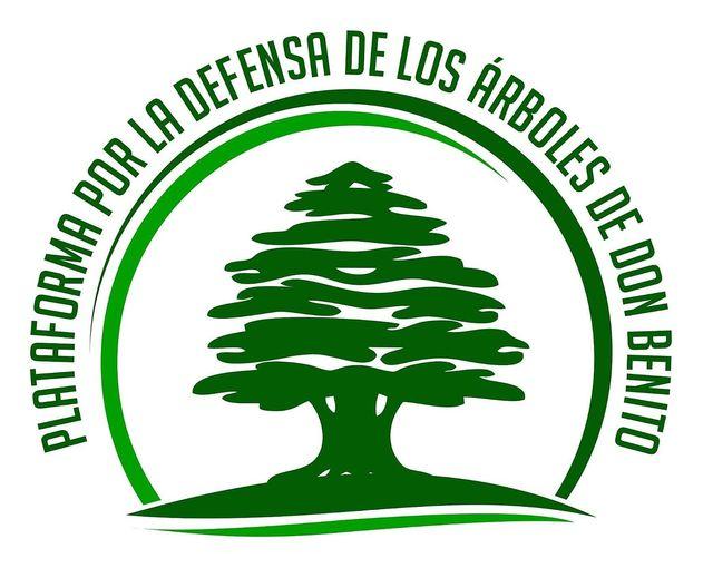 Logotipo Plataforma